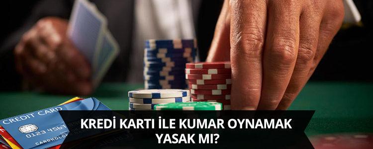 Casino 1995 subtitles subscene